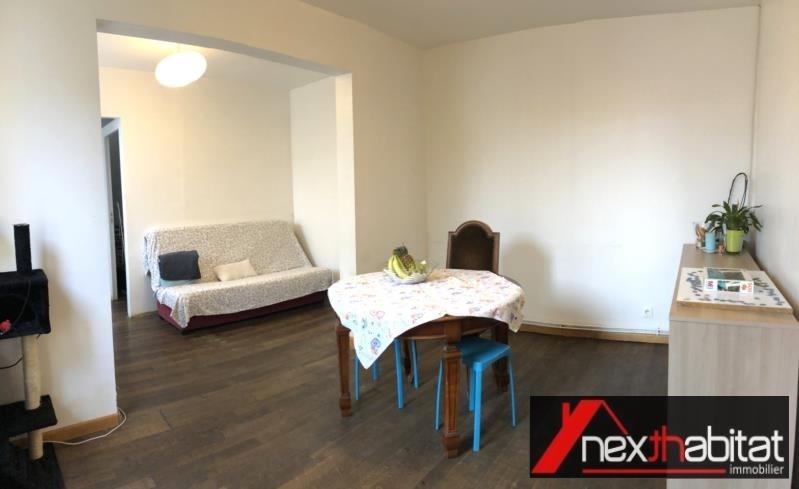 Vente maison / villa Livry gargan 235000€ - Photo 4