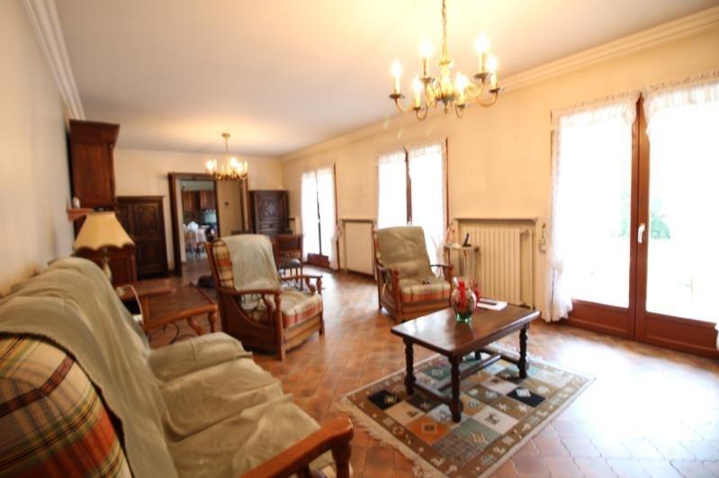 Vendita casa Sartrouville 449000€ - Fotografia 3
