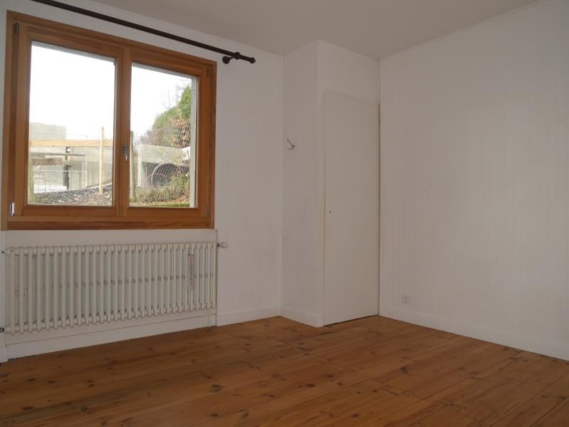 Vendita casa Bonne 350000€ - Fotografia 7