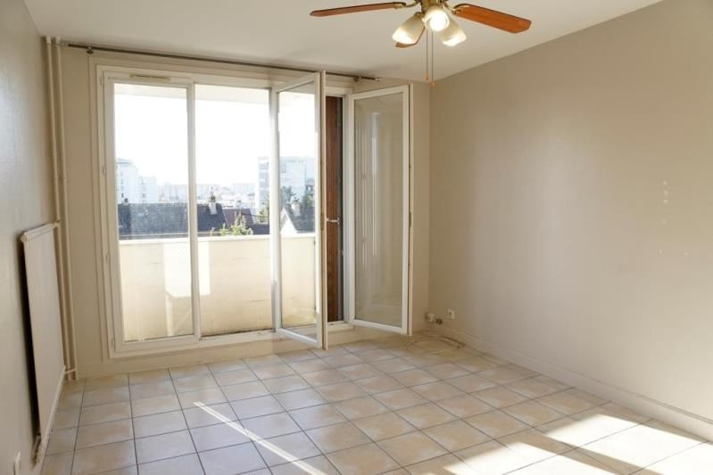 Venta  apartamento Ivry sur seine 270000€ - Fotografía 2