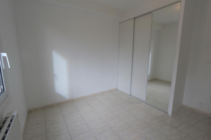 Vente appartement Royan 138500€ - Photo 5