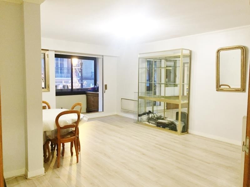 Vente appartement Puteaux 475 000€ - Photo 4