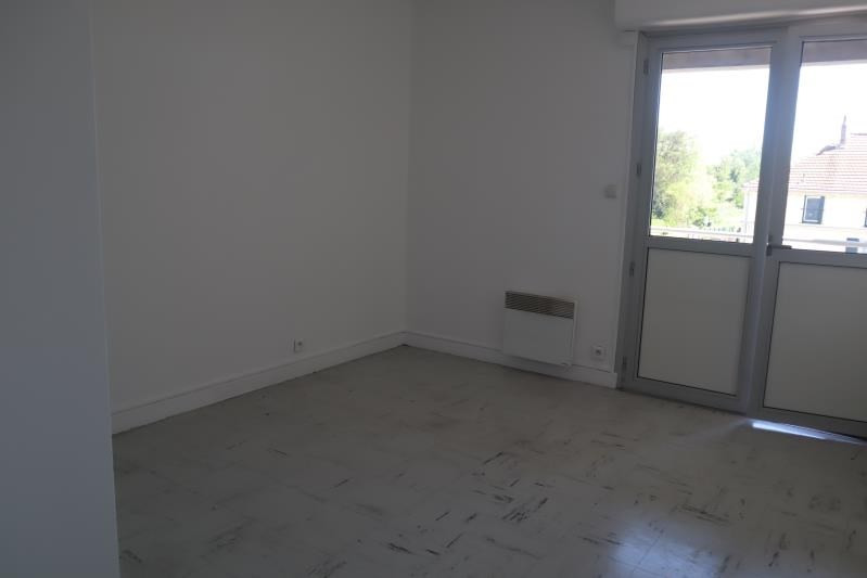 Rental apartment Grisolles 702€ CC - Picture 6