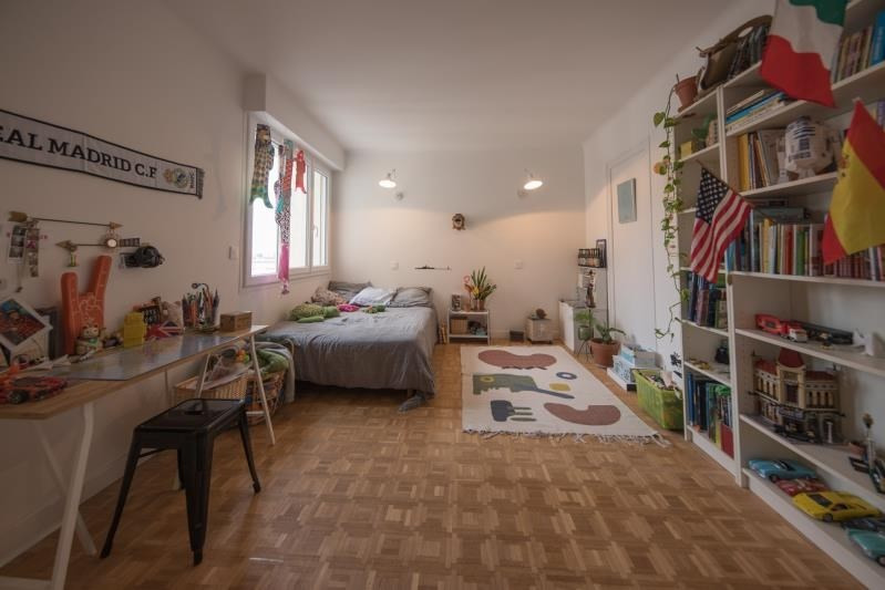 Deluxe sale apartment Annecy 635000€ - Picture 7
