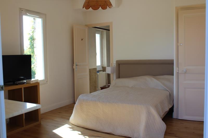 Vente de prestige maison / villa Veneux les sablons 680000€ - Photo 6