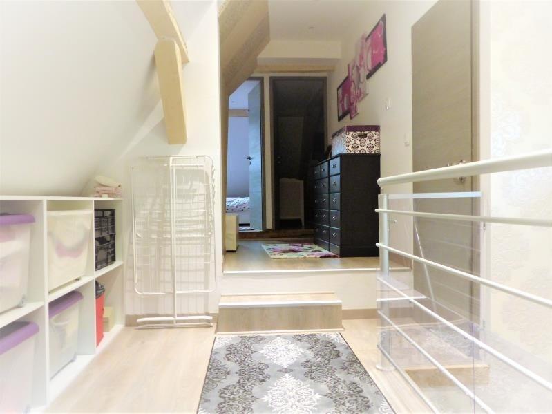 Vente appartement Haguenau 296000€ - Photo 5