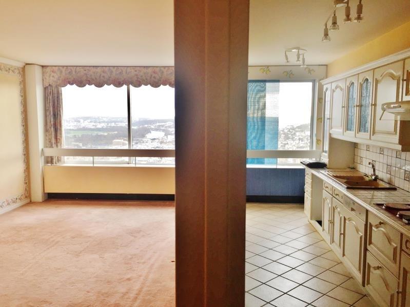 Vente appartement Puteaux 455000€ - Photo 9