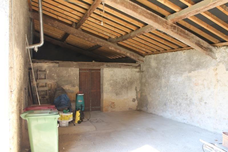 Vente maison / villa Landiras 191600€ - Photo 3