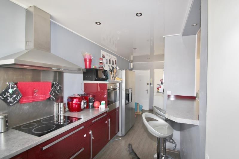 Venta  apartamento Chalon sur saone 95000€ - Fotografía 2