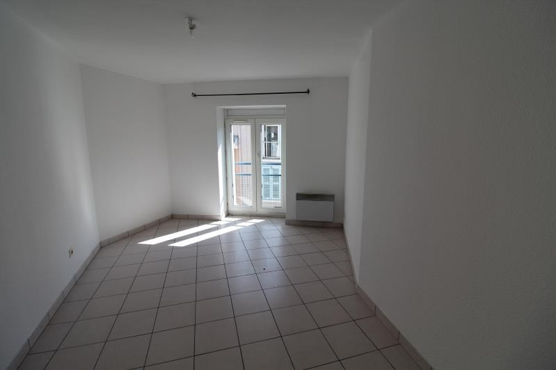 Vente appartement Voiron 165 000€ - Photo 4