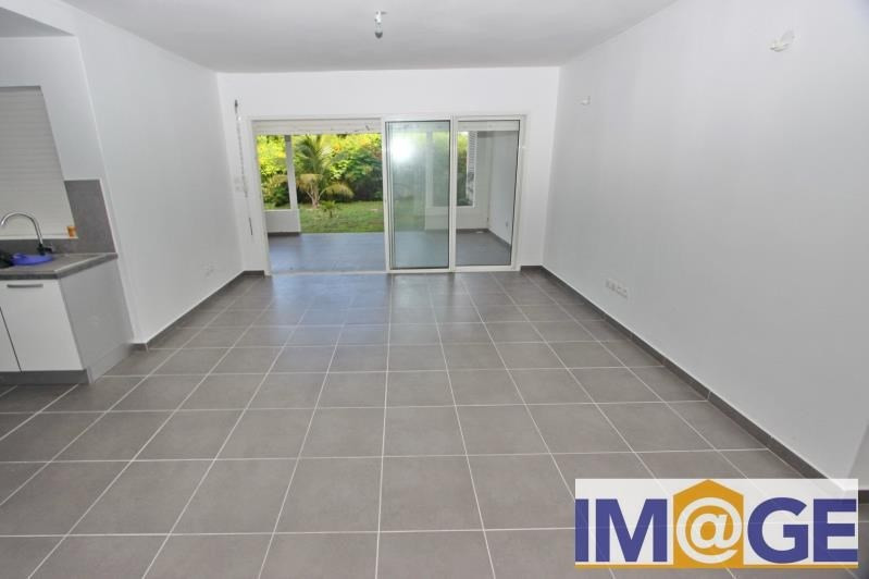 Alquiler  apartamento St martin 1030€ CC - Fotografía 3