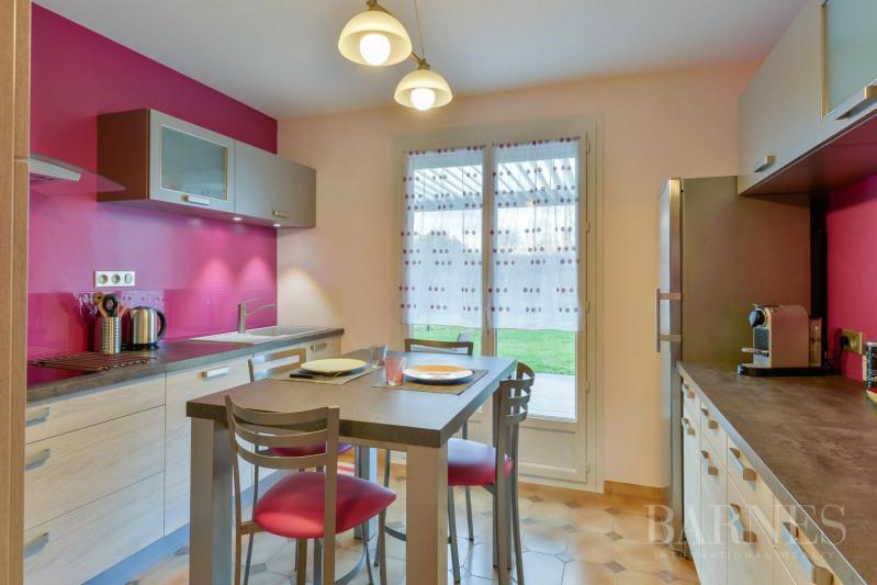 Deluxe sale house / villa Arnas 550000€ - Picture 6