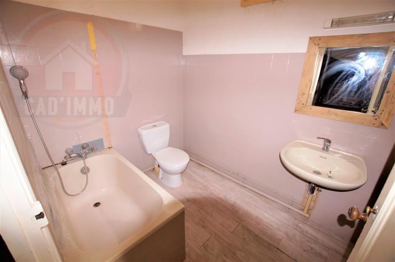 Sale house / villa Bergerac 151000€ - Picture 5