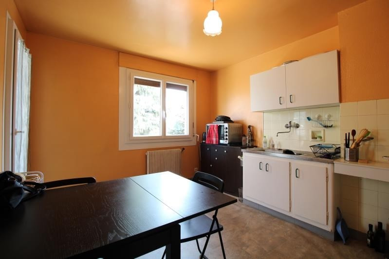 Sale apartment Annecy 176 550€ - Picture 3