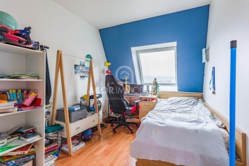 Sale apartment Chatillon 649000€ - Picture 4
