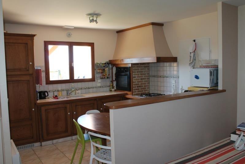 Venta  casa Langon 238500€ - Fotografía 4