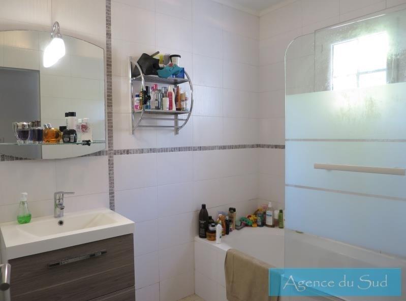 Vente maison / villa St zacharie 379000€ - Photo 6
