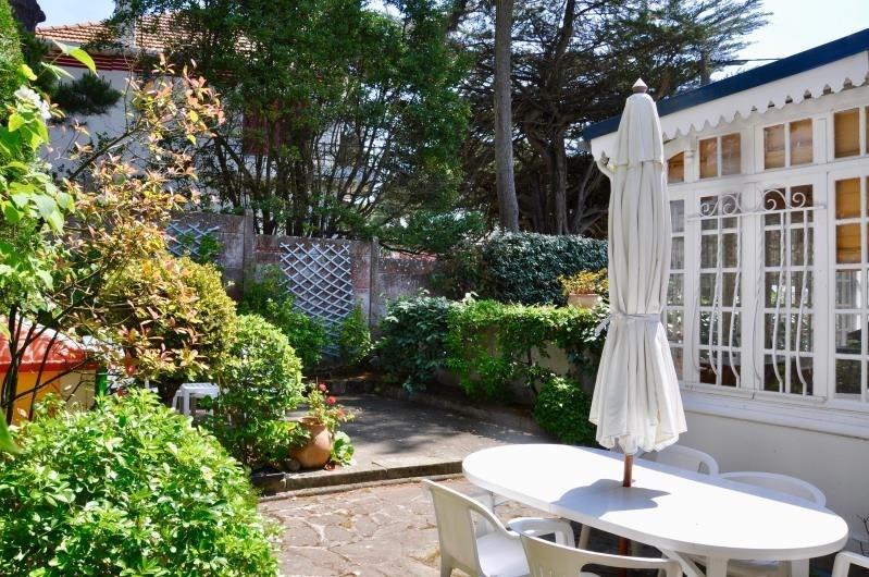 Immobile residenziali di prestigio casa La baule 787500€ - Fotografia 3