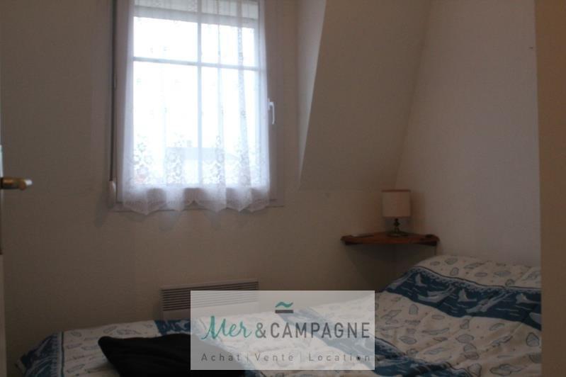 Viager maison / villa Fort mahon plage 129000€ - Photo 4
