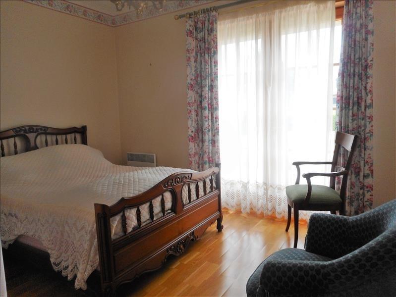 Sale house / villa Gonnehem 229000€ - Picture 4