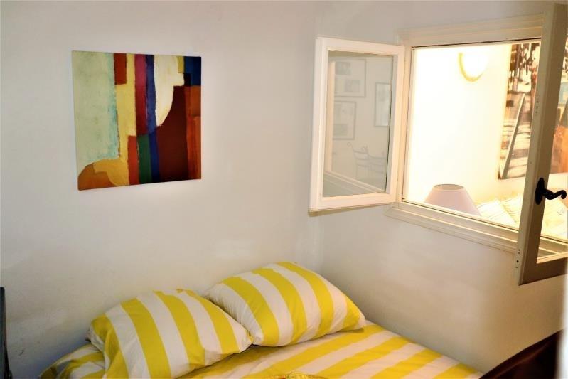 Vente appartement Cavalaire sur mer 345000€ - Photo 6