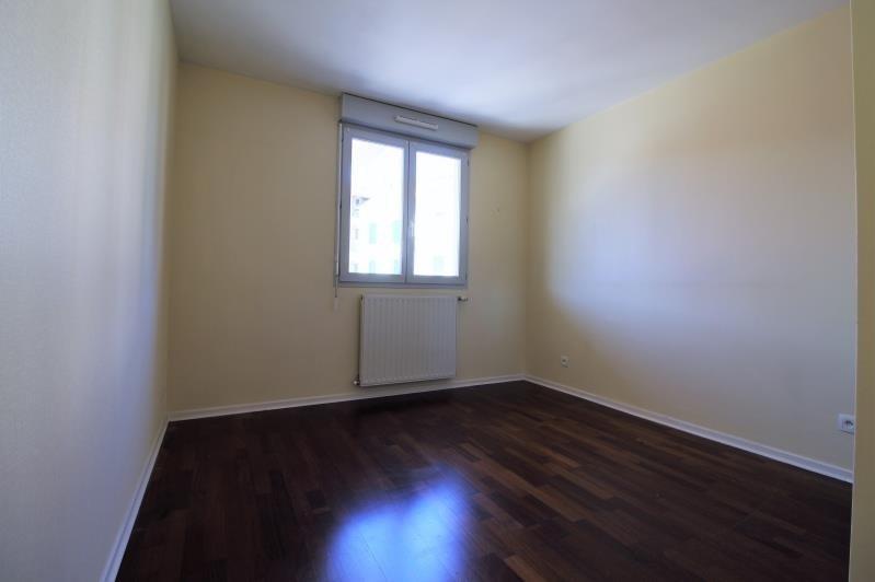 Verhuren  appartement Voiron 707€ CC - Foto 5
