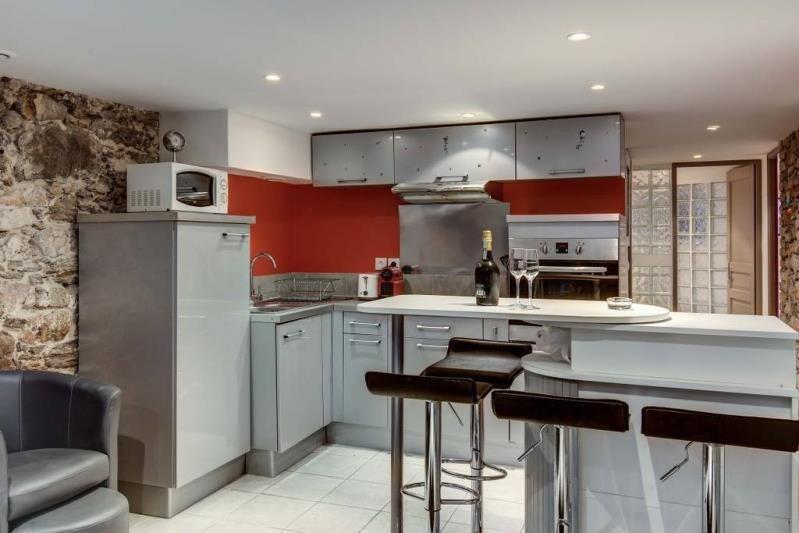 Vente appartement Cannes 255000€ - Photo 3