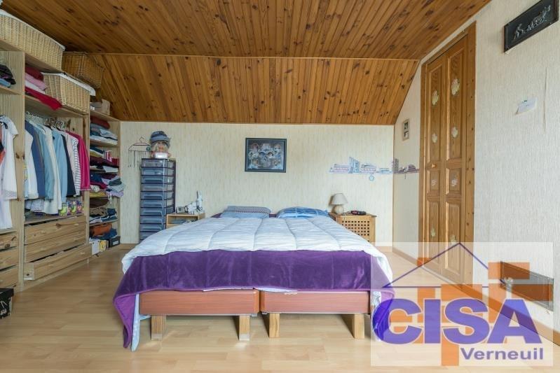 Vente maison / villa Grandvillers aux bois 215000€ - Photo 10