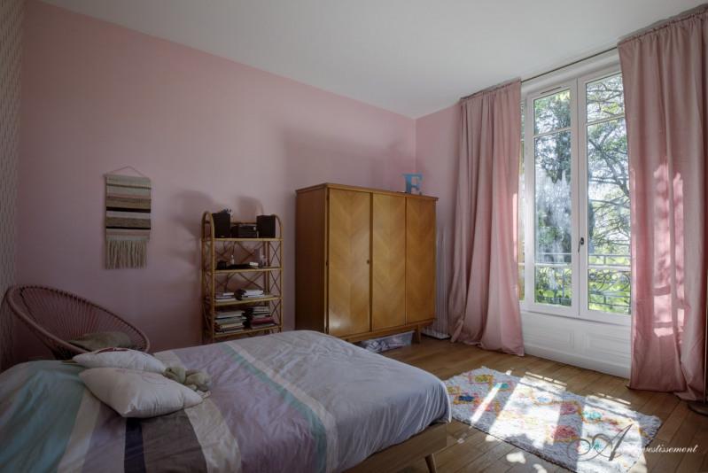 Deluxe sale house / villa Crepieux la pape 1190000€ - Picture 12