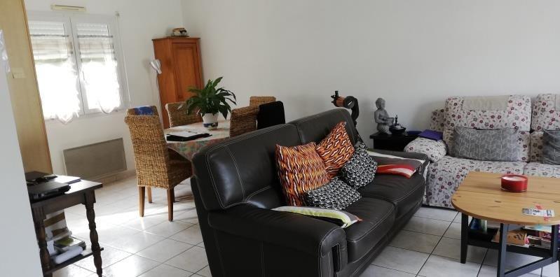 Sale house / villa Martignas-sur-jalle 315000€ - Picture 2