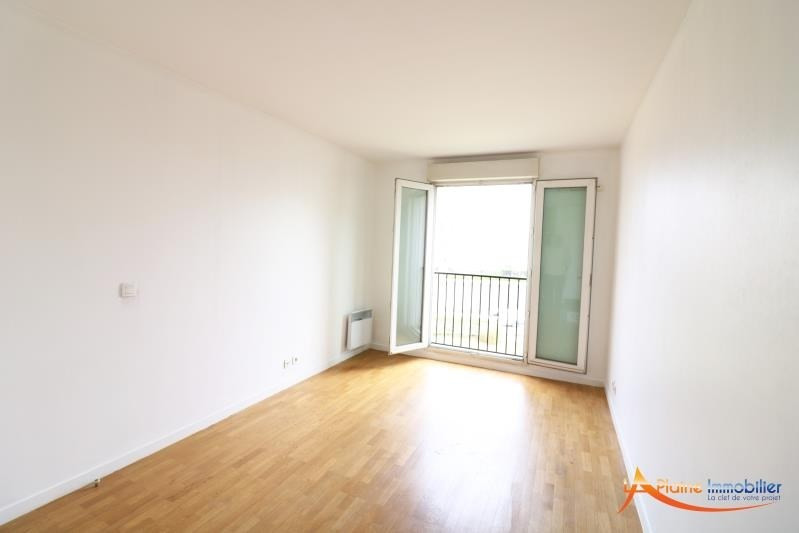 Vente appartement La plaine st denis 254 000€ - Photo 4