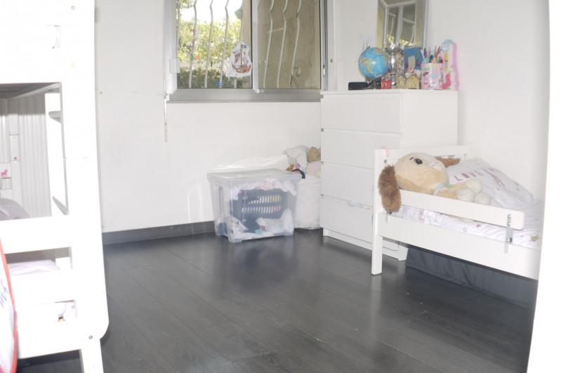 Vente appartement Marseille 9ème 250000€ - Photo 7