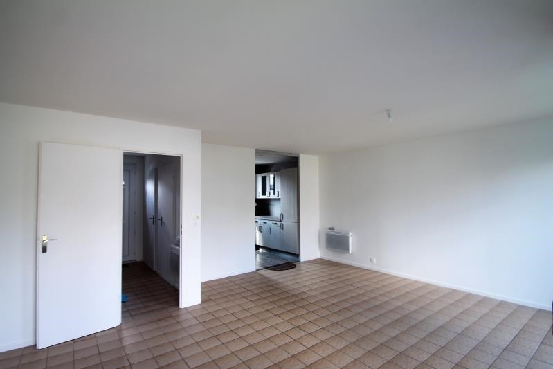 Sale house / villa Le mee sur seine 229000€ - Picture 4