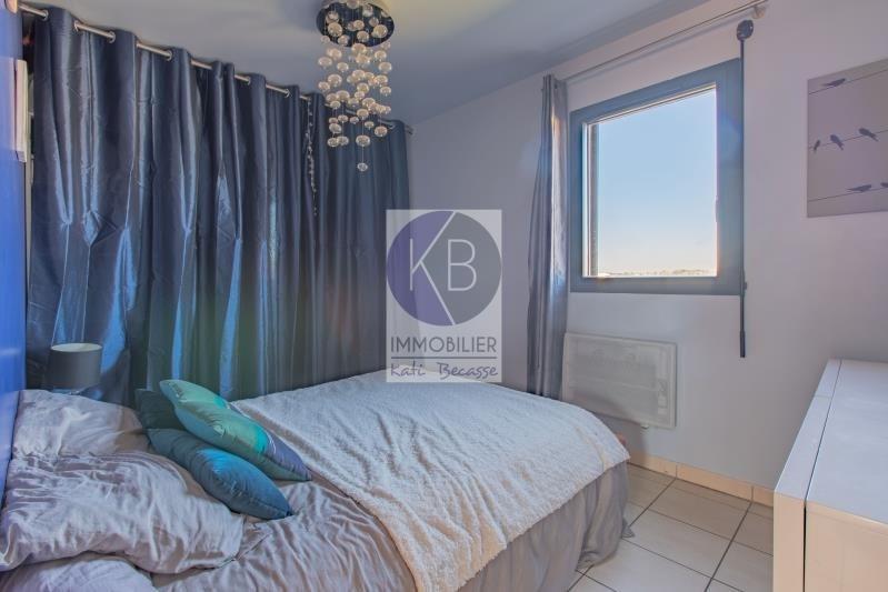 Sale apartment Fuveau 239900€ - Picture 4