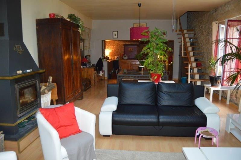 Sale house / villa Langon 472500€ - Picture 9