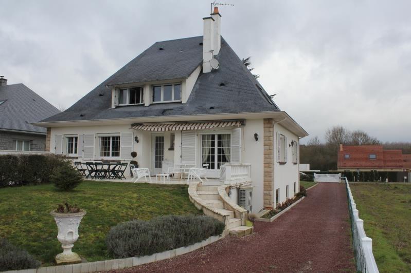 Verkoop  huis Nogent le roi 351700€ - Foto 1