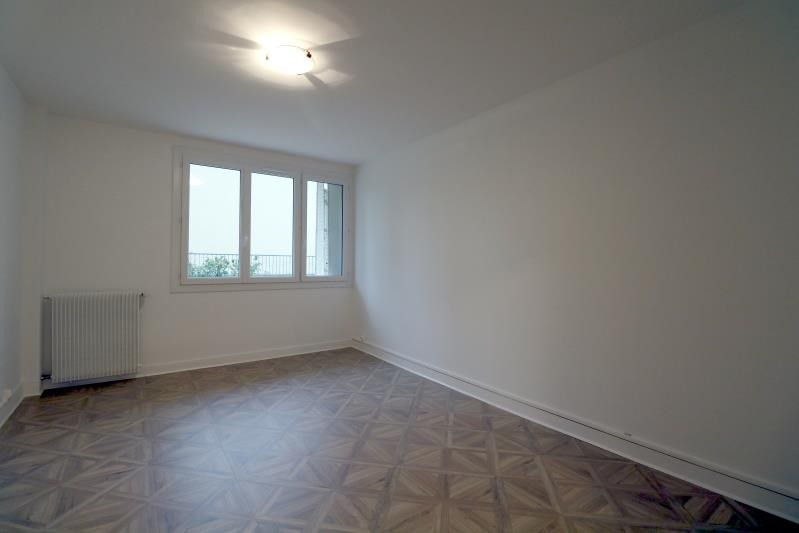 Location local commercial Versailles 1300€ HT/HC - Photo 3