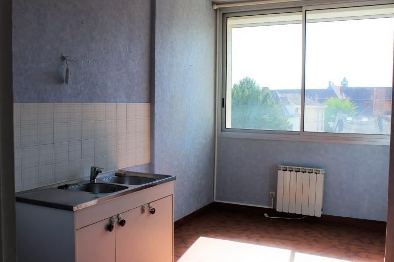 Vente appartement Beauvais 179000€ - Photo 3