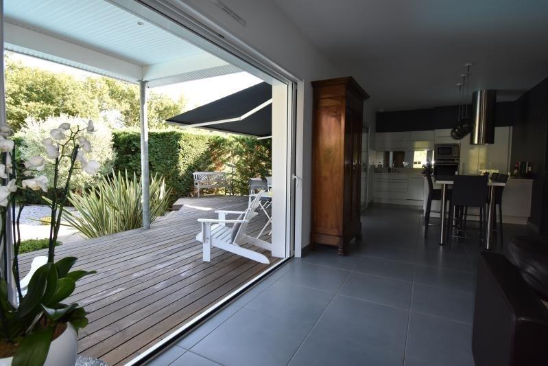 Deluxe sale house / villa Arcachon 1565000€ - Picture 7