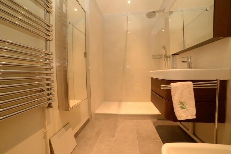 Vente appartement St cloud 921440€ - Photo 8