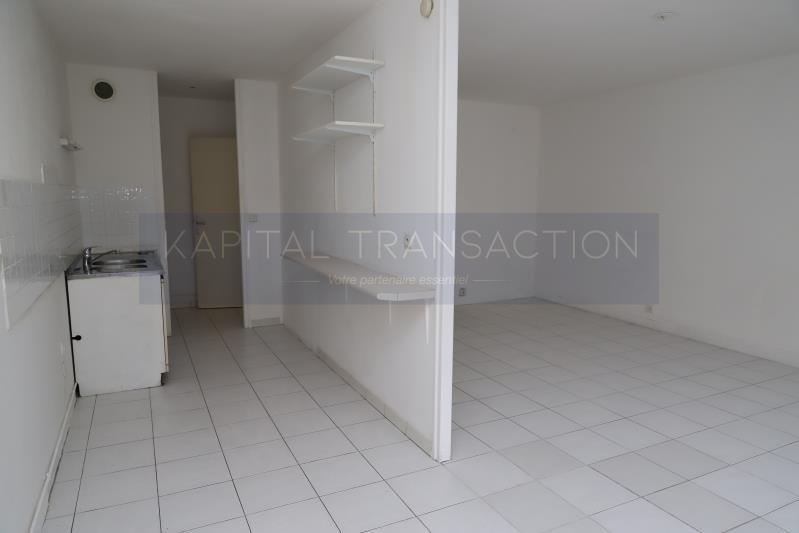 Vente appartement Paris 13ème 720000€ - Photo 3