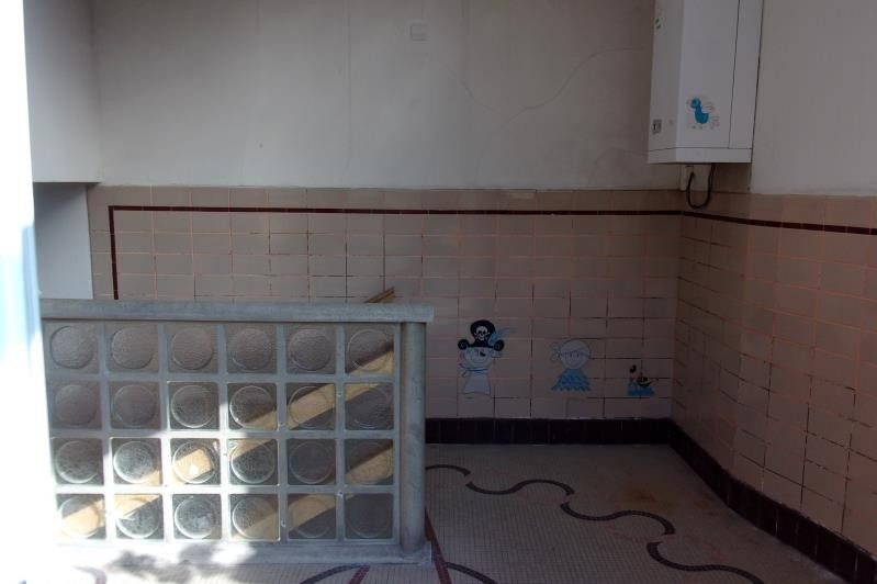 Location local commercial Armentieres 550€ HT/HC - Photo 3
