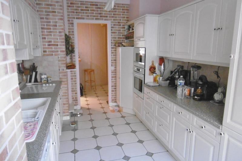 Vente appartement Saint maur des fosses 556500€ - Photo 3
