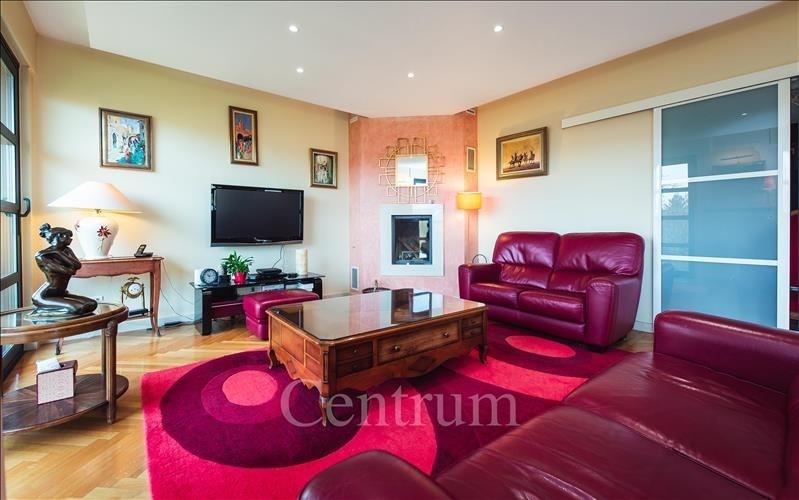 Престижная продажа дом Ste ruffine 799000€ - Фото 3