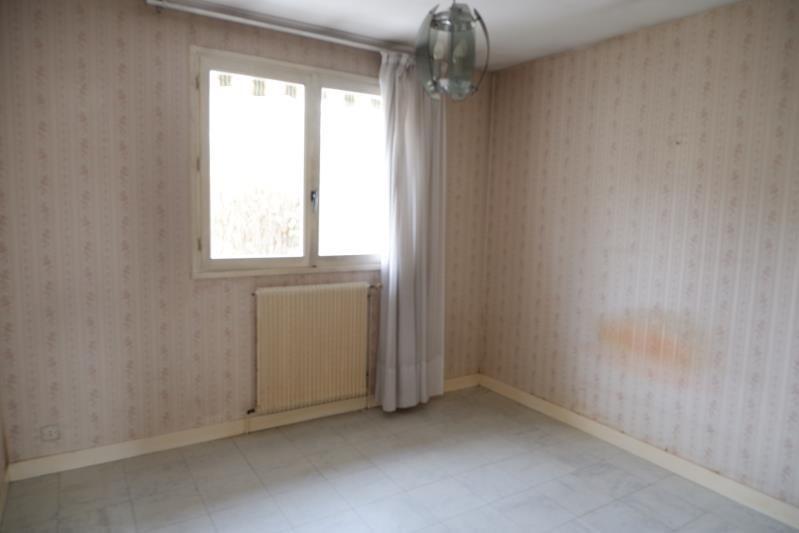 Sale house / villa Le mesnil le roi 595000€ - Picture 6