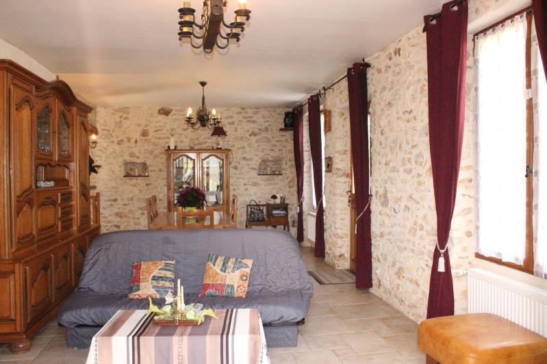 Vente maison / villa La ferte gaucher 138 450€ - Photo 4