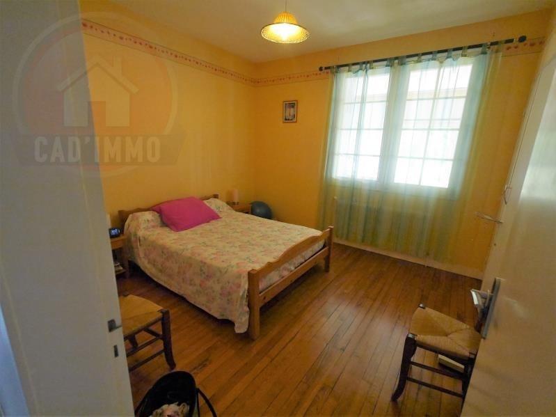 Sale house / villa Mussidan 210000€ - Picture 8
