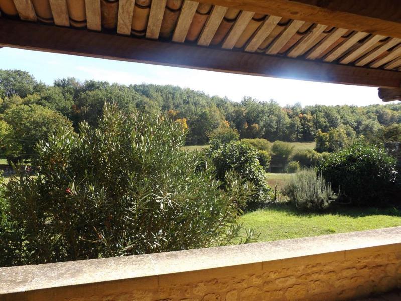 Vente maison / villa Saint-avit-sénieur 180000€ - Photo 5