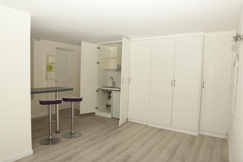 Vente appartement St germain en laye 195 000€ - Photo 1