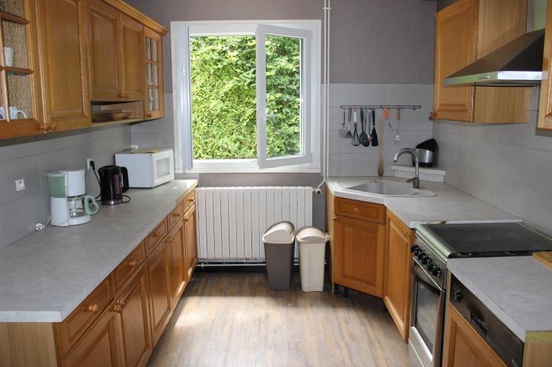 Vente maison / villa Beauvais 222000€ - Photo 2